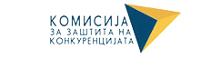 Комисија за заштита на конкуренција